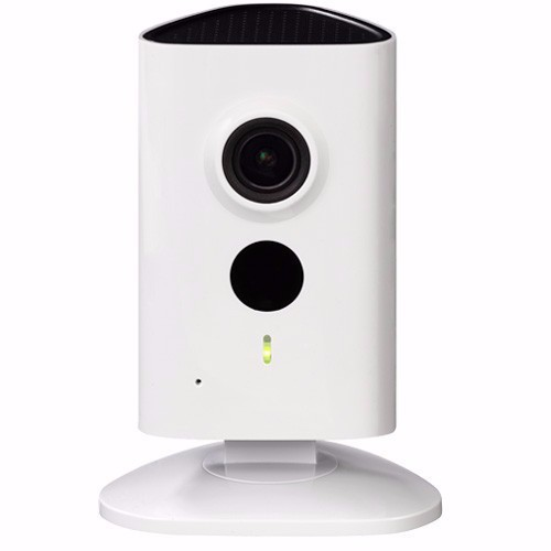 Camera Wifi Dahua IPC-C15P